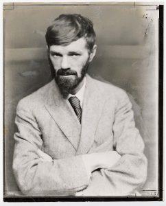 D.H. Lawrence, ΤΟ BLOG ΤΟΥ ΝΙΚΟΥ ΜΟΥΡΑΤΙΔΗ, nikosonline.gr