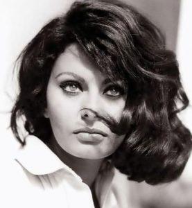 Σοφία Λόρεν, Sofia Loren, ΤΟ BLOG ΤΟΥ ΝΙΚΟΥ ΜΟΥΡΑΤΙΔΗ, nikosonline.gr