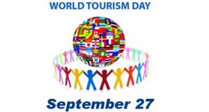 World-Tourism-Day-September-27-