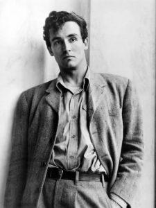 Vittorio Gassman, Βιτόριο Γκάσμαν, ΤΟ BLOG ΤΟΥ ΝΙΚΟΥ ΜΟΥΡΑΤΙΔΗ, nikosonline.gr