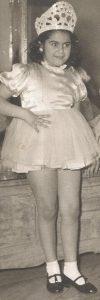ΕΥΗ ΔΡΟΥΤΣΑ, Όταν ήμουν παιδί, στιχουργός, Evi Droutsa, paidi, παιδί, nikosonline.gr