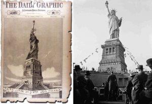 Άγαλμα της Ελευθερίας, Statue of Liberty, ΤΟ BLOG ΤΟΥ ΝΙΚΟΥ ΜΟΥΡΑΤΙΔΗ, nikosonline.gr