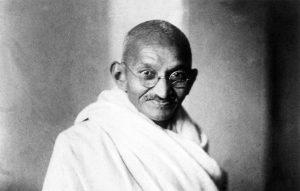 Μαχάτμα Γκάντι, Mahatma Gandhi, ΤΟ BLOG ΤΟΥ ΝΙΚΟΥ ΜΟΥΡΑΤΙΔΗ, nikosonline.gr