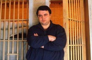 Γεώργιος Κοσκωτάς, Giorgos Koskotas, ΤΟ BLOG ΤΟΥ ΝΙΚΟΥ ΜΟΥΡΑΤΙΔΗ, nikosonline.gr