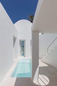 Στάβλος, Σαντορίνη, Stavlos, Santorini, Kapsimalis, Greece, εξοχικές κατοικίες, nikosonline.gr