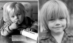 Λεονάρντο Ντι Κάπριο, Leonardo DiCaprio, ΤΟ BLOG ΤΟΥ ΝΙΚΟΥ ΜΟΥΡΑΤΙΔΗ, nikosonline.gr