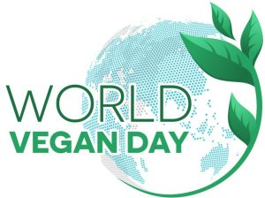 World-Vegan-Day_