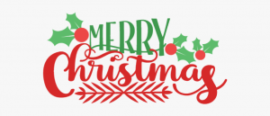 Σελίδες ημερολογίου, Σάββατο 14/12/2019, selides, imerologio, news, christmas, nikosonline.gr