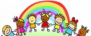 world children's day, ΤΟ BLOG ΤΟΥ ΝΙΚΟΥ ΜΟΥΡΑΤΙΔΗ, nikosonline.gr