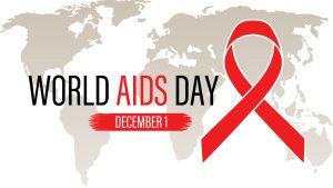 Παγκόσμια ημέρα AIDS, ΤΟ BLOG ΤΟΥ ΝΙΚΟΥ ΜΟΥΡΑΤΙΔΗ, nikosonline.gr