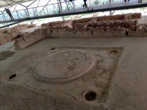 Τάφος του Νηλέα, Nilea's tube, ΤΟ BLOG ΤΟΥ ΝΙΚΟΥ ΜΟΥΡΑΤΙΔΗ, nikosonline.gr