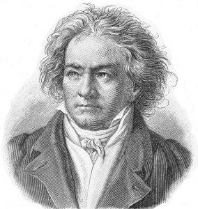 Ludwig van Beethoven, Λούντβιχ Βαν Μπετόβεν, ΤΟ BLOG ΤΟΥ ΝΙΚΟΥ ΜΟΥΡΑΤΙΔΗ, nikosonline.gr