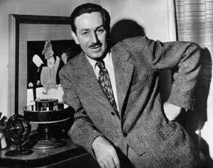 Ουώλτ Ντίσνεϋ, Walt Disney, ΤΟ BLOG ΤΟΥ ΝΙΚΟΥ ΜΟΥΡΑΤΙΔΗ, nikosonline.gr