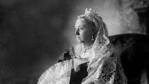 Βασίλισσα Βικτώρια, Queen Victoria, ΤΟ BLOG ΤΟΥ ΝΙΚΟΥ ΜΟΥΡΑΤΙΔΗ, nikosonline.gr