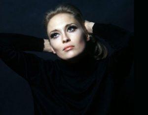 Faye Dunaway, Φέϊ Ντάναγουέη, ΤΟ BLOG ΤΟΥ ΝΙΚΟΥ ΜΟΥΡΑΤΙΔΗ, nikosonline.gr