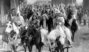 "D. W. Griffith ""Η Γέννηση ενός Έθνους"" , ΤΟ BLOG ΤΟΥ ΝΙΚΟΥ ΜΟΥΡΑΤΙΔΗ, nikosonline.gr"