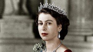 Βασίλισσα Ελισάβετ Β΄, Quenn Elizabeth II, ΤΟ BLOG ΤΟΥ ΝΙΚΟΥ ΜΟΥΡΑΤΙΔΗ, nikosonline.gr