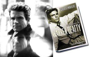 Γουόρεν Μπίτι, Warren Beatty, ΤΟ BLOG ΤΟΥ ΝΙΚΟΥ ΜΟΥΡΑΤΙΔΗ, nikosonline.gr