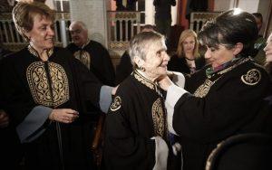 Ελένη Γλύκατζη-Αρβελέρ, Eleni Glykatzi-Arveler, ΤΟ BLOG ΤΟΥ ΝΙΚΟΥ ΜΟΥΡΑΤΙΔΗ, nikosonline.gr