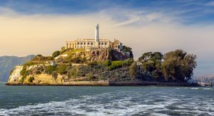 Φυλακές Αλκατράζ, Alcatraz prizon, ΤΟ BLOG ΤΟΥ ΝΙΚΟΥ ΜΟΥΡΑΤΙΔΗ, nikosonline.gr