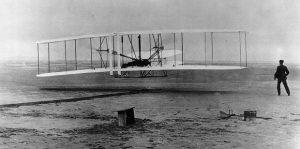 Wright Brothers, Αδελφοί Ράιτ, ΤΟ BLOG ΤΟΥ ΝΙΚΟΥ ΜΟΥΡΑΤΙΔΗ, nikosonline.gr