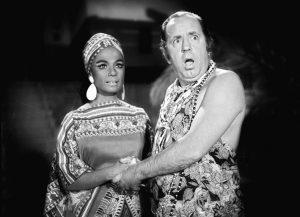 Κορυφαία θεατρικά ζευγάρια, ΘΕΑΤΡΟ, THEATRO, THIASOI, ΘΙΑΣΑΡΧΕΣ, ΚΑΡΕΖΗ-ΚΑΖΑΚΟΣ, ΠΑΞΙΝΟΥ-ΜΙΝΩΤΗΣ, nikosonline.gr