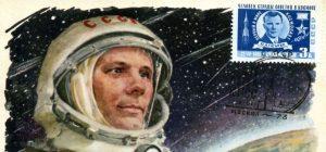 Γιούρι Γκαγκάριν, Yuri Gagarin, ΤΟ BLOG ΤΟΥ ΝΙΚΟΥ ΜΟΥΡΑΤΙΔΗ, nikosonline.gr
