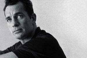Τζακ Κέρουακ, Jack Kerouac, ΤΟ BLOG ΤΟΥ ΝΙΚΟΥ ΜΟΥΡΑΤΙΔΗ, nikosonline.gr