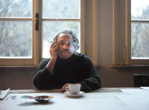 Γιάννης Κουνέλλης, Yiannis Kounellis, ΤΟ BLOG ΤΟΥ ΝΙΚΟΥ ΜΟΥΡΑΤΙΔΗ, nikosonline.gr