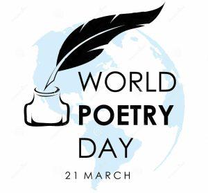 Poetry day, ΤΟ BLOG ΤΟΥ ΝΙΚΟΥ ΜΟΥΡΑΤΙΔΗ, nikosonline.gr