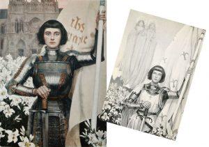 Jean d' Arc, Ιωάννα της Λωραίνης, ΤΟ BLOG ΤΟΥ ΝΙΚΟΥ ΜΟΥΡΑΤΙΔΗ, nikosonline.gr