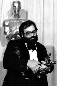 Φράνσις Φορντ Κόπολα, Francis Ford Coppola, ΤΟ BLOG ΤΟΥ ΝΙΚΟΥ ΜΟΥΡΑΤΙΔΗ, nikosonline.gr