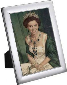 Φρειδερίκη, Frederica Queen of Greece, ΤΟ BLOG ΤΟΥ ΝΙΚΟΥ ΜΟΥΡΑΤΙΔΗ, nikosonline.gr