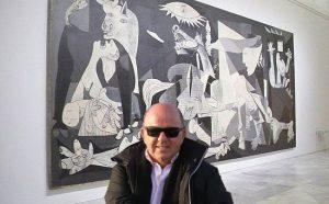 Guernica, ΤΟ BLOG ΤΟΥ ΝΙΚΟΥ ΜΟΥΡΑΤΙΔΗ, nikosonline.gr