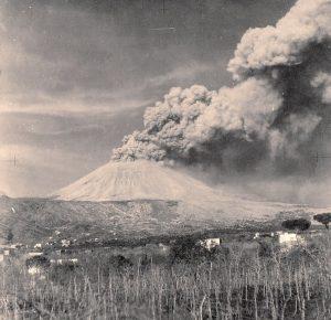 Vesuvius - 1906 Eruption, ΤΟ BLOG ΤΟΥ ΝΙΚΟΥ ΜΟΥΡΑΤΙΔΗ, nikosonline.gr