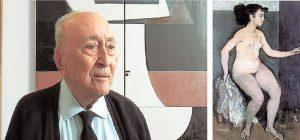 Γιάννης Μόραλης, Giannis Moralis, ΤΟ BLOG ΤΟΥ ΝΙΚΟΥ ΜΟΥΡΑΤΙΔΗ, nikosonline.gr