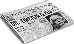 Albert Einstein, Άλμπερτ Αϊνστάιν, ΤΟ BLOG ΤΟΥ ΝΙΚΟΥ ΜΟΥΡΑΤΙΔΗ, nikosonline.gr