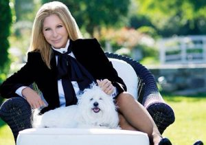 Barbra Streisand, Μπάρμπρα Στράιζαντ, ΤΟ BLOG ΤΟΥ ΝΙΚΟΥ ΜΟΥΡΑΤΙΔΗ, nikosonline.gr