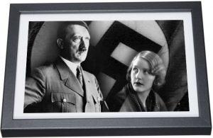 Hitler- Eva Brown wedding, ΤΟ BLOG ΤΟΥ ΝΙΚΟΥ ΜΟΥΡΑΤΙΔΗ, nikosonline.gr