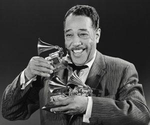 Duke Ellington, Ντιουκ Έλινγκτον, ΤΟ BLOG ΤΟΥ ΝΙΚΟΥ ΜΟΥΡΑΤΙΔΗ, nikosonline.gr