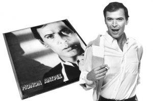 Γιώργος Μαρίνος, Giorgos Marinos, ΤΟ BLOG ΤΟΥ ΝΙΚΟΥ ΜΟΥΡΑΤΙΔΗ, nikosonline.gr