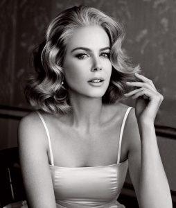 Nicole Kidman, Νικόλ Κίντμαν, ΤΟ BLOG ΤΟΥ ΝΙΚΟΥ ΜΟΥΡΑΤΙΔΗ, nikosonline.gr