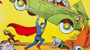 Σούπερμαν comic, Superman comic, ΤΟ BLOG ΤΟΥ ΝΙΚΟΥ ΜΟΥΡΑΤΙΔΗ, nikosonline.gr