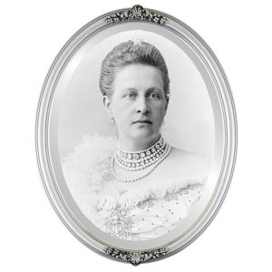 Όλγα Βασίλισσα της Ελλάδας, Olga Queen of Greece, ΤΟ BLOG ΤΟΥ ΝΙΚΟΥ ΜΟΥΡΑΤΙΔΗ, nikosonline.gr