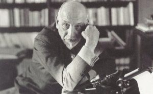Luigi Pirandello, Λουίτζι Πιραντέλλο, ΤΟ BLOG ΤΟΥ ΝΙΚΟΥ ΜΟΥΡΑΤΙΔΗ, nikosonline.gr