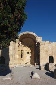 Ο αρχαιολογικός χώρος της Γόρτυνας, ARXAIA ELLADA, CRETE, GORTYN, EPIGRAFI, ΕΠΙΓΡΑΦΗ, ΔΙΚΑΙΟ, ΚΡΗΤΗ, ΔΙΚΑΙΟ, nikosonline.gr
