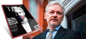 Τζούλιαν Ασάνζ, Julian Paul Assange, ΤΟ BLOG ΤΟΥ ΝΙΚΟΥ ΜΟΥΡΑΤΙΔΗ, nikosonline.gr
