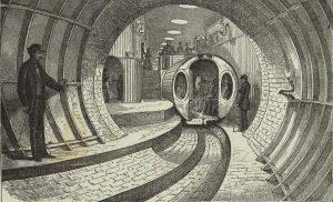 Metro – London underground, Μετρό Λονδίνο, ΤΟ BLOG ΤΟΥ ΝΙΚΟΥ ΜΟΥΡΑΤΙΔΗ, nikosonline.gr