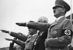Αδόλφος Χίτλερ 11Η ΟΛΥΜΠΙΑΔΑ, Hitler – Olympic games, ΤΟ BLOG ΤΟΥ ΝΙΚΟΥ ΜΟΥΡΑΤΙΔΗ, nikosonline.gr