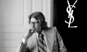 Yves Saint Laurent, Υβ Σεν Λοράν, ΤΟ BLOG ΤΟΥ ΝΙΚΟΥ ΜΟΥΡΑΤΙΔΗ, nikosonline.gr